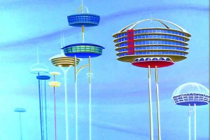 1962 - the Jetsons-03 copyright - Hanna-Barbera from: https://www.flickr.com/photos/x-ray_delta_one/