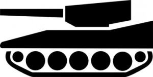 tank_silhouette_clip_art_7372
