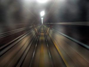 path-train-1548254