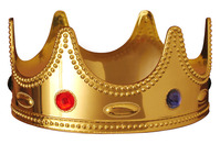 crown-toy-1427636