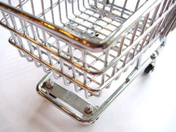 shopping-cart-2-1546163