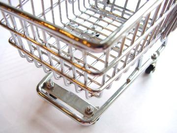 shopping-cart-2-1546163