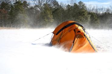winter-tent-1405339