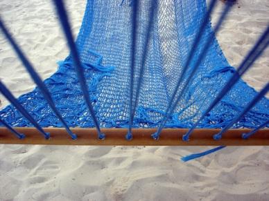 hammock-1365743